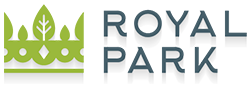 Royal Park Logo